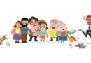 CircleCare-Family