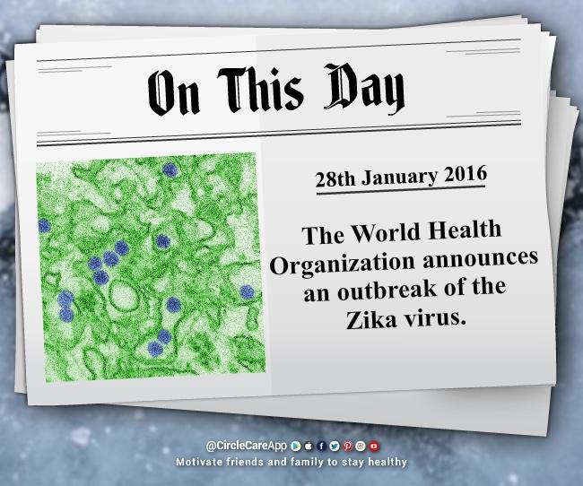 28-january-2016-The-World-Health-Organiation-zika-virus-outbreak