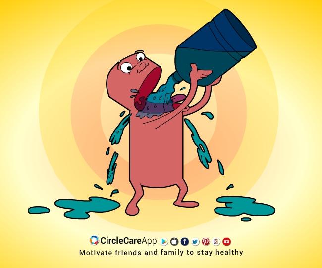 Diabetes-Symptom-Excessive-thirst