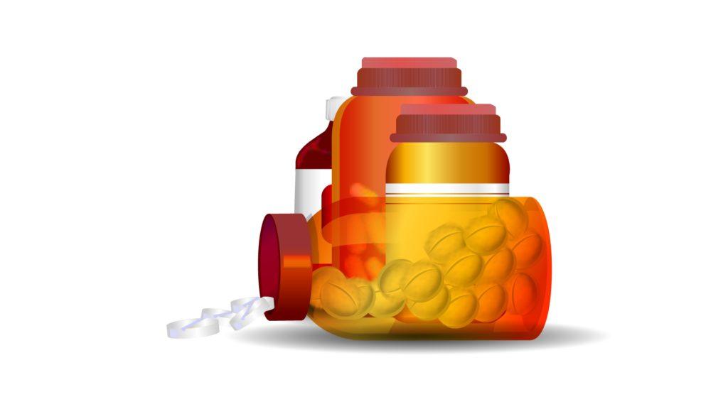 Improve-medication-adherence-type-2-diabetes-CircleCare