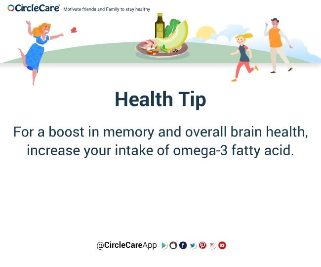 Omega-3-fatty-acid-benefit-foods-memory-brain-health