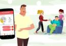 circlecare-improve-medication-adherence-type-2-diabetes