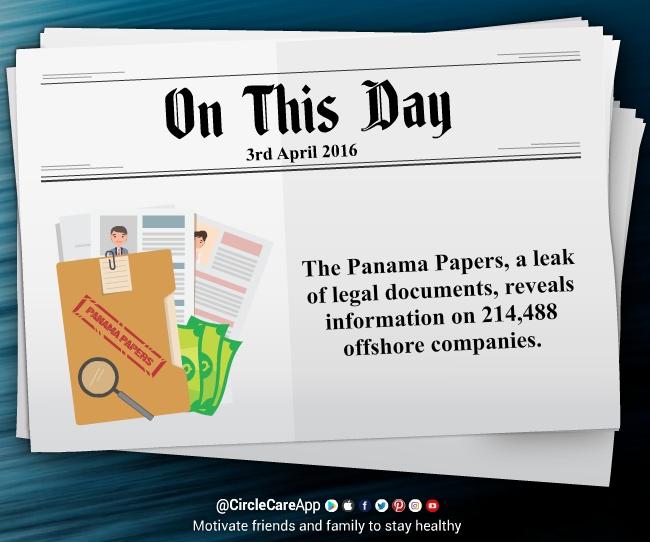 3rd-april-The-Panama-Papers-leak-CircleCare