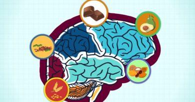 Brain-foods-improve-memory