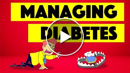 CircleCare-managing-diabetes-most-effective-method