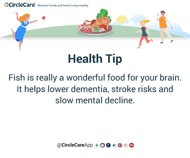 Health-benefits-of-eating-fish-CircleCare