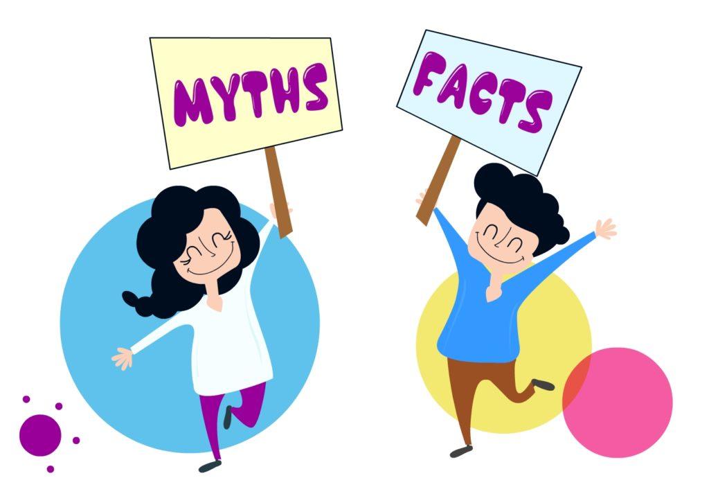 Diabetes-Myth-Facts-CircleCare