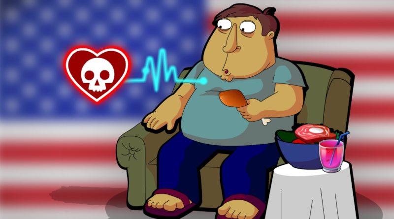 High-Blood-Pressure-Management-USA