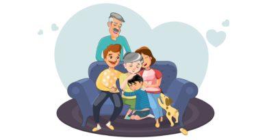 How-to-help-friend-family-manage-chronic-illness