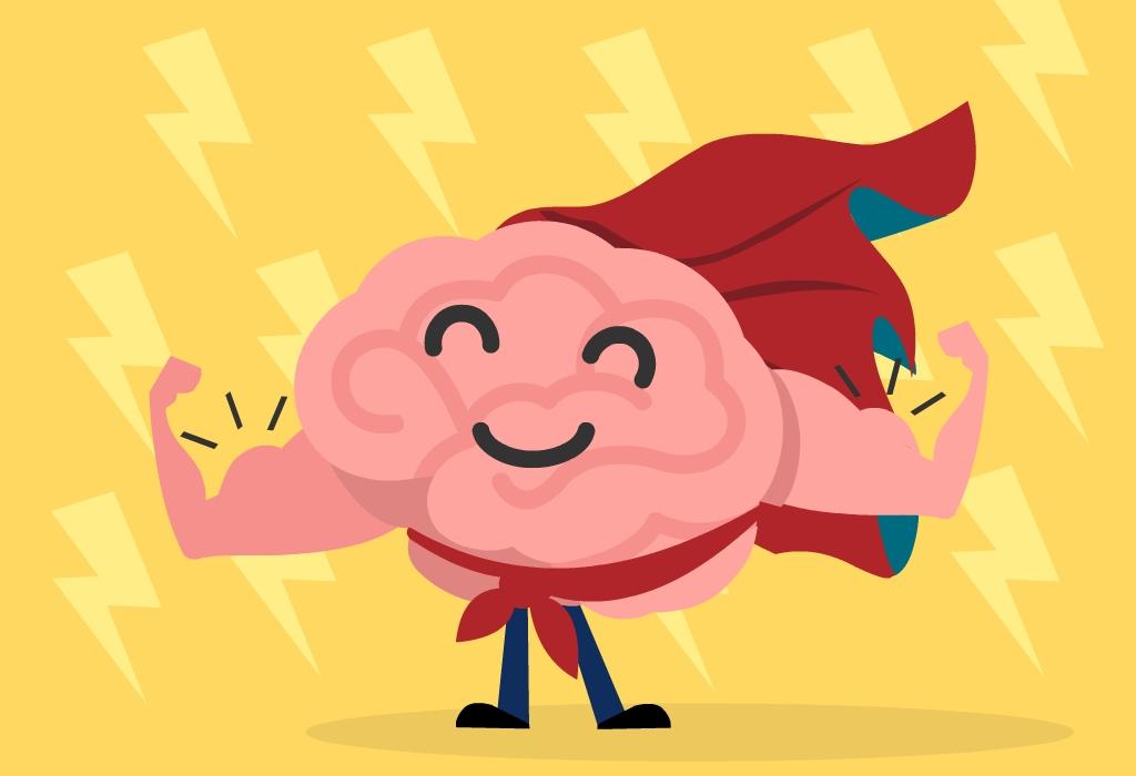 How-to-increase-brain-power-CircleCare