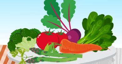 Top-10-Nutritious-Vegetables