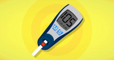 Ways-to-diagnose-diabetes