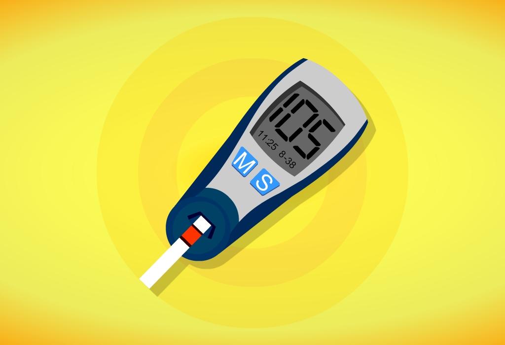 Ways-to-diagnose-diabetes-CircleCare