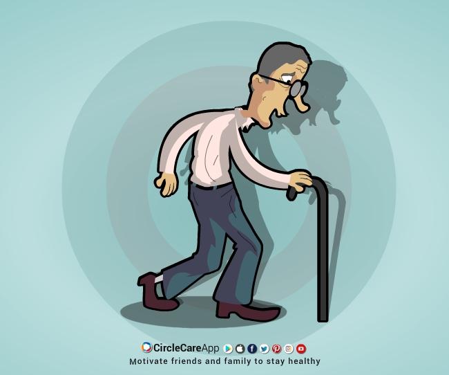 age-risk-factor-diabetes-CircleCare