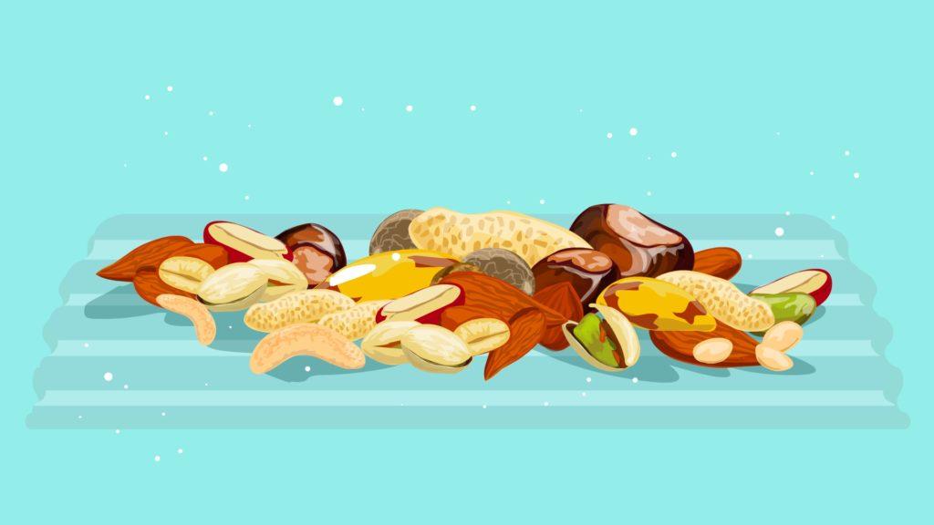 nut-penut-minimize-risk-diabetes-related-death-CircleCare