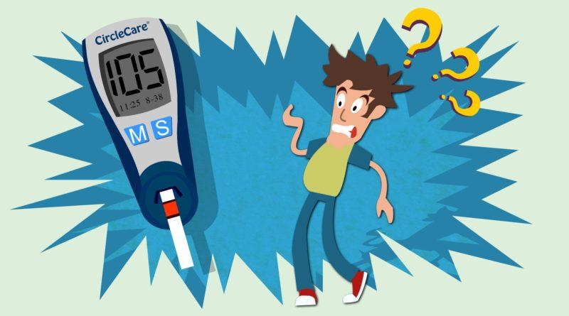 10-signs-of-diabetes-
