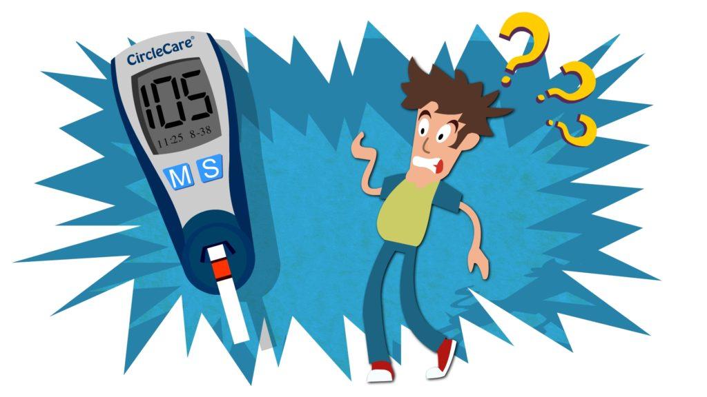 10-signs-of-diabetes-CircleCare
