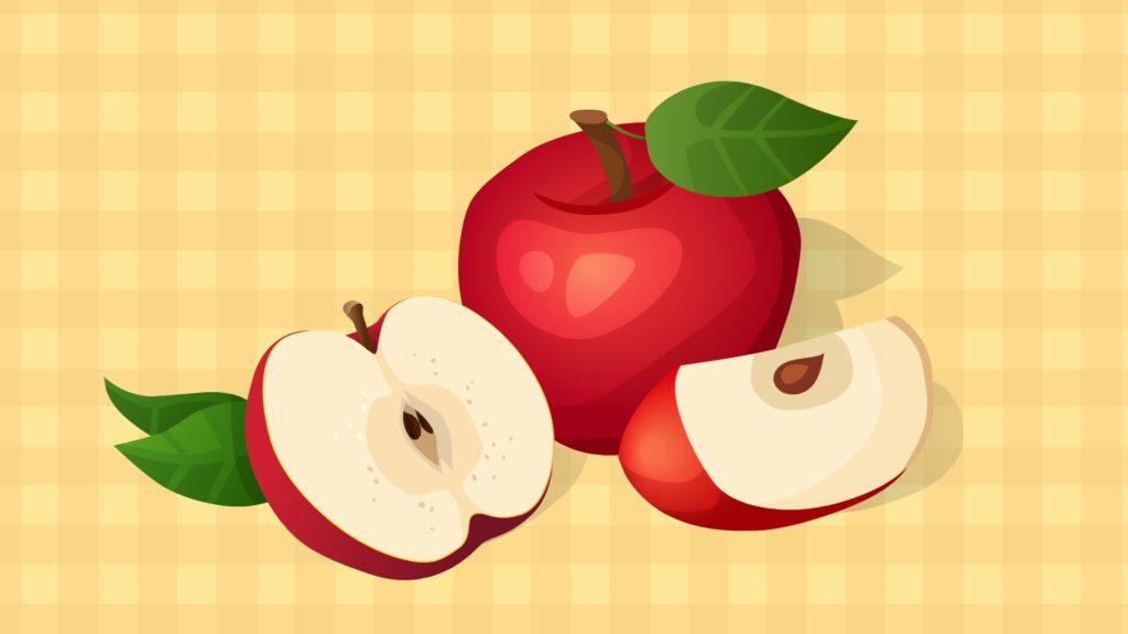 Apple-CircleCare