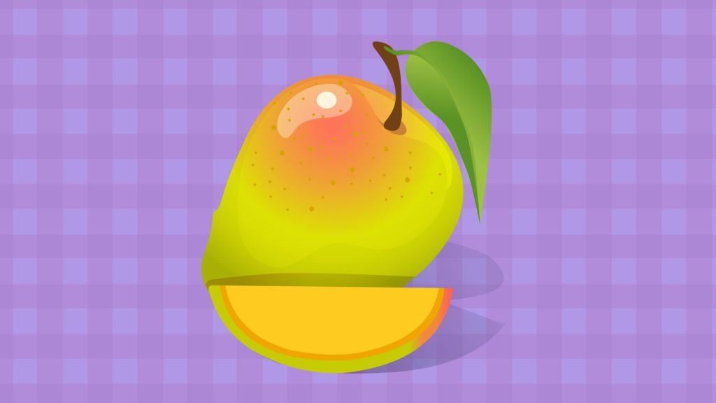 Mango-CircleCare