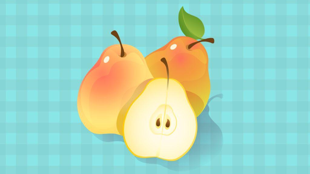 Pear-CircleCare