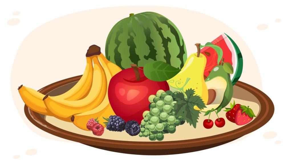 Top-20-natural-disease-fighter-fruits-CircleCare