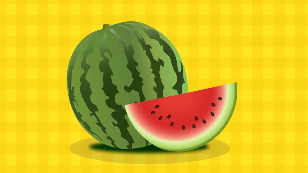 Watermelon-CircleCare