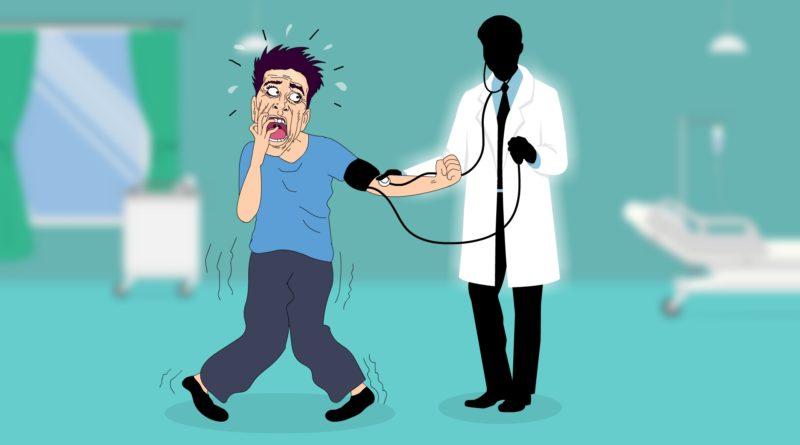 White-Coat-Syndrome-hypertension