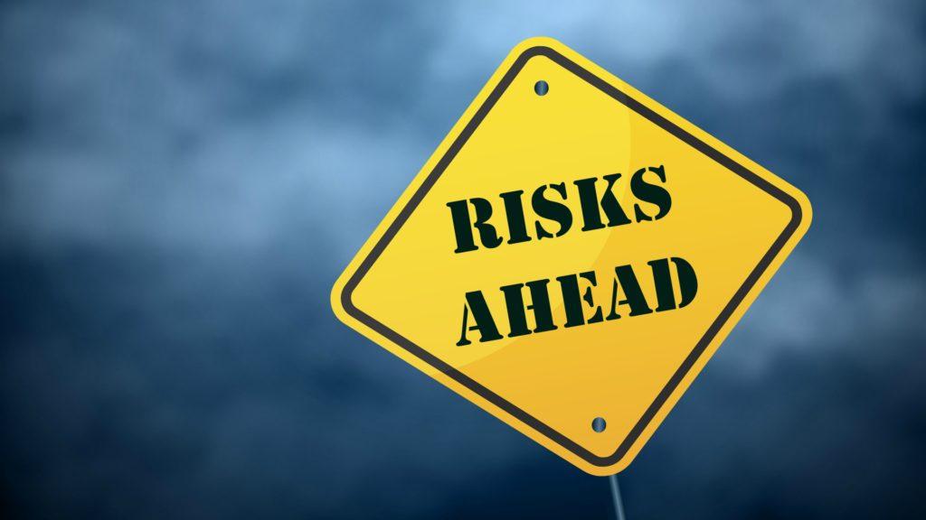 Am-I-at-risk-of-hypertension-CircleCare