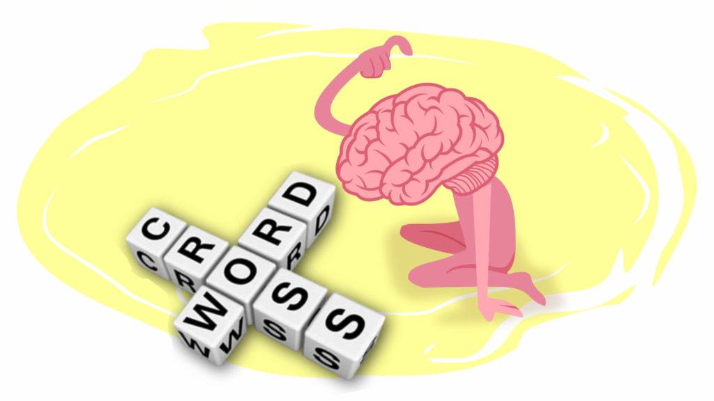 CircleCare-Play-Brain-Games