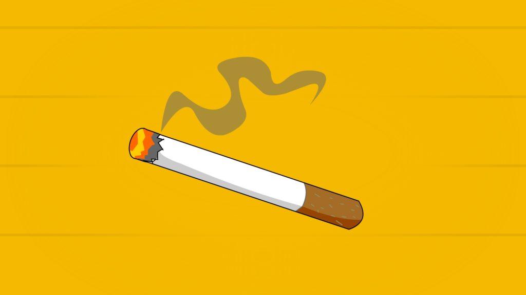 Risk-Factors-Hypertension-smoking-CircleCare