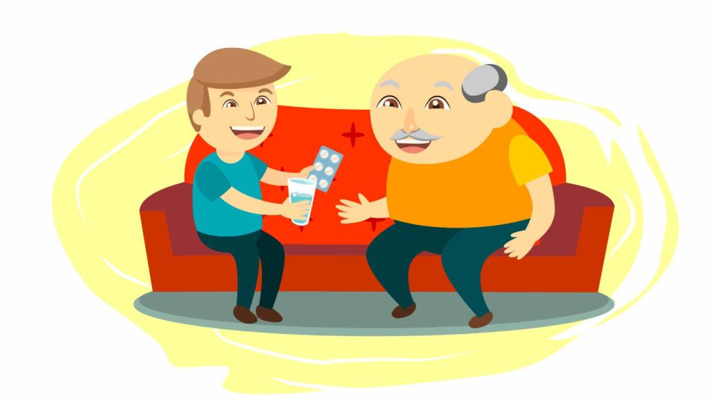 CircleCare-Take-Regular-Medications