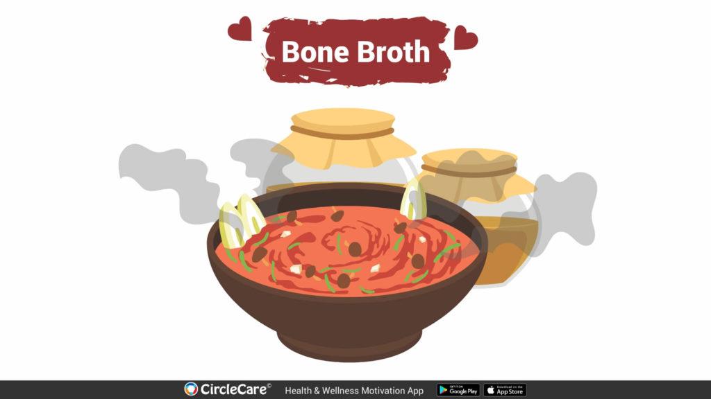 bone-broth-for-arthritis-pain-relief-circlecare