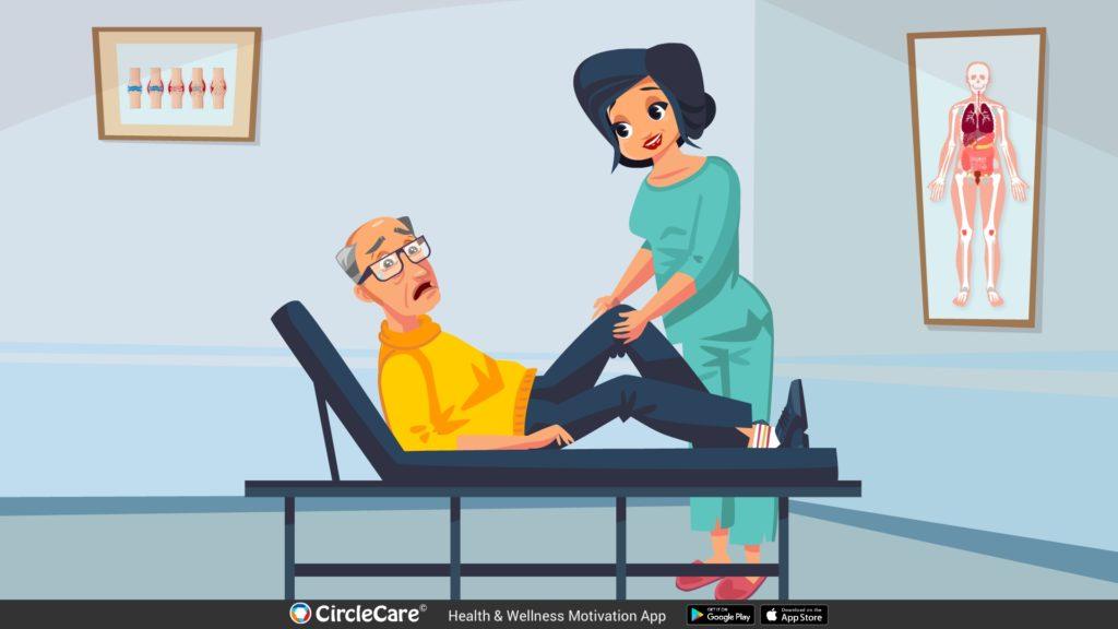 cure-treatments-of-arthritis-pain-circlecare