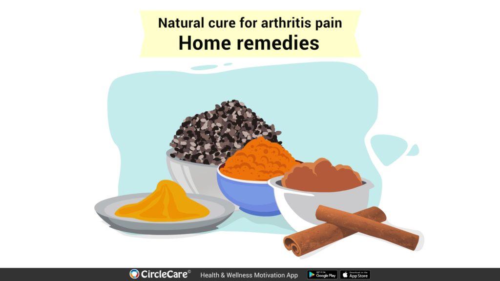 home-remedies-for-arthritis-cure-treatment-pain-management-circle-care-app