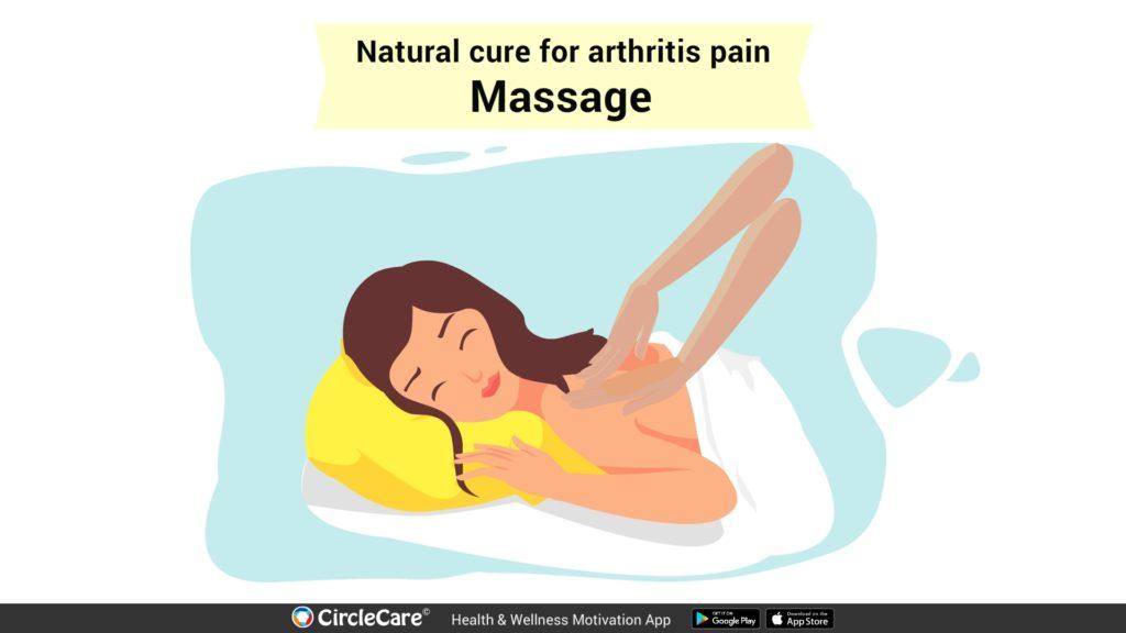 massage-for-arthritis-cure-treatment-pain-management-circlecareapp