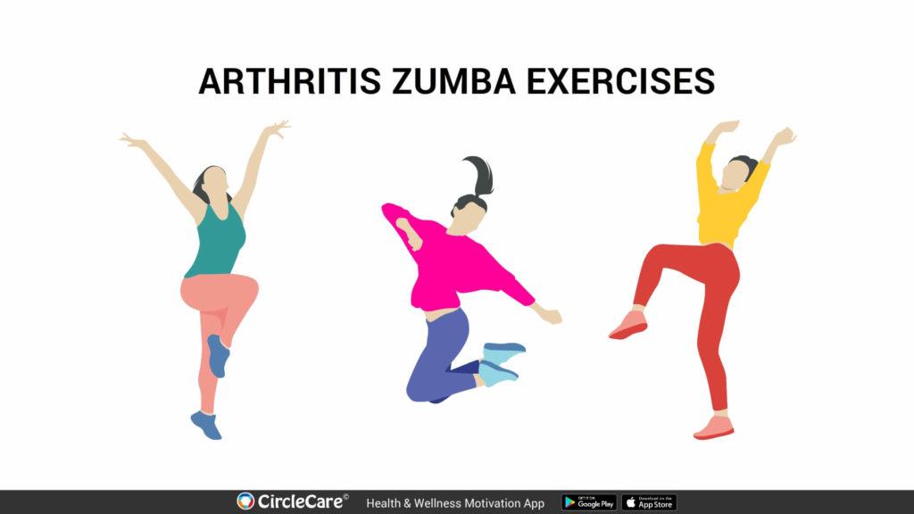 zumba-for-arthritis-exercise-circlecare