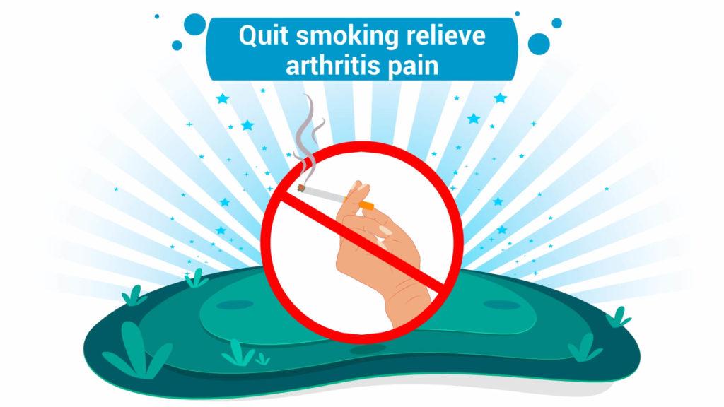 Quit-smoking-relieve-arthritis-pain-to-relieve-arthritis-pain-circle-care