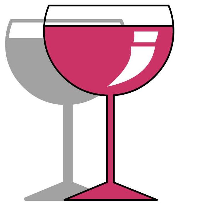 Alcohol-Consumption-CircleCare