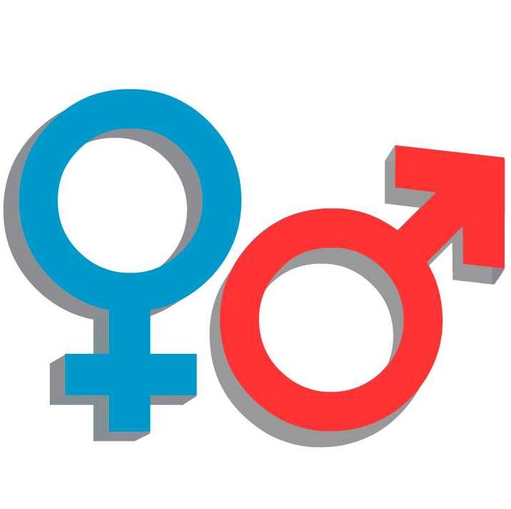 Gender-CircleCare