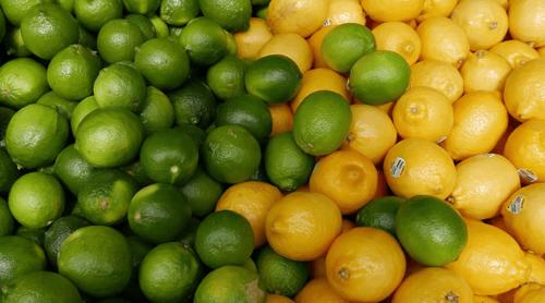 Vitamin-C-intake-Natural-Home-Remedies-for-Gout-Attacks-CircleCare