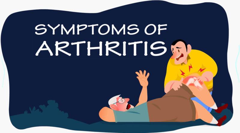 circlecare-infographic-top-10-symptoms-of-arthritis