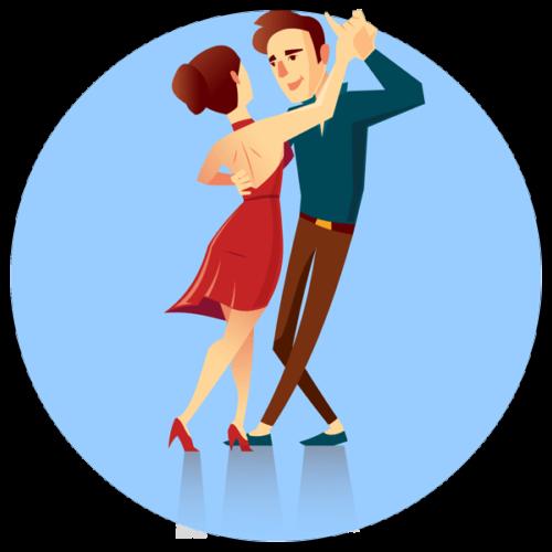dance-party-circlecare