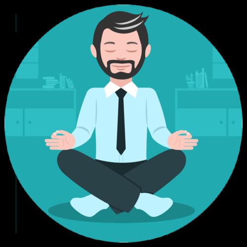have-a-mini-stretch-session-circlecare