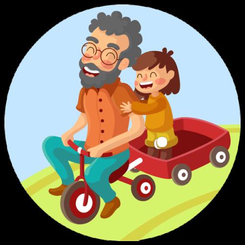 play-time-circlecare