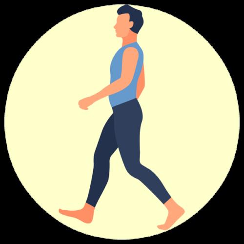 take-a-walk-circlecare