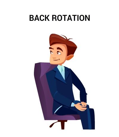 BACK-ROTATION-CIRCLECARE