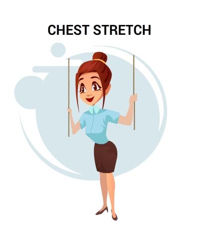 CHEST-STRETCH-CIRCLECARE