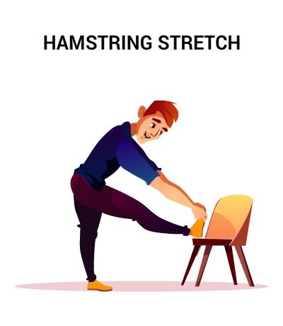 HAMSTRING-STRETCH-CIRCLECARE