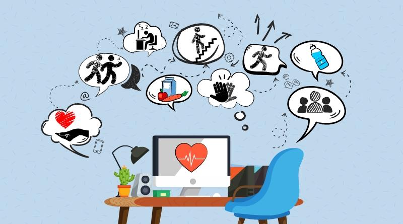 Stay-Healthy-at-Work-CircleCare