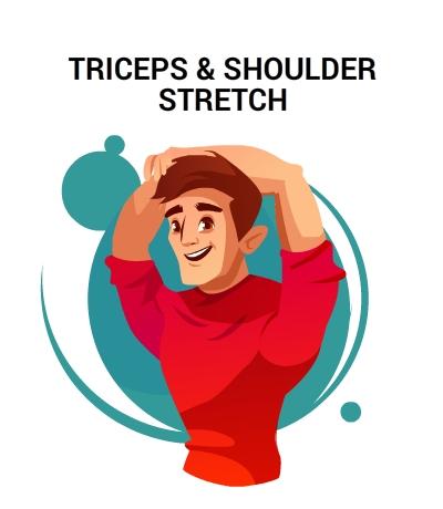 TRICEPS-SHOULDER-STRETCH-CIRCLECARE